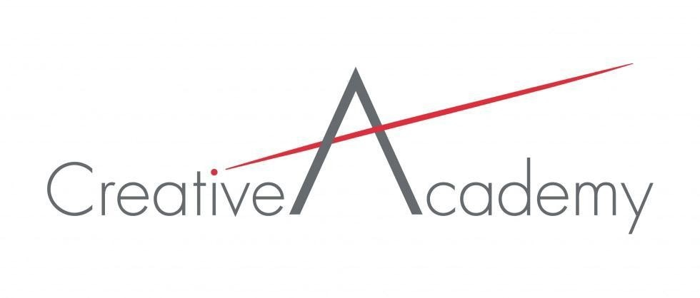 CREATIVE ACADEMY - Big