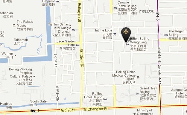 map_boutique_beijing