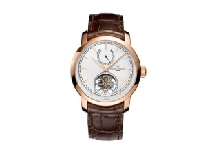 patrimony-14day-tourbillon-2