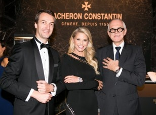 Vacheron-Constantin_260_New-York_2