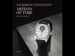 vacheron-constantin_Artists_of_time_book