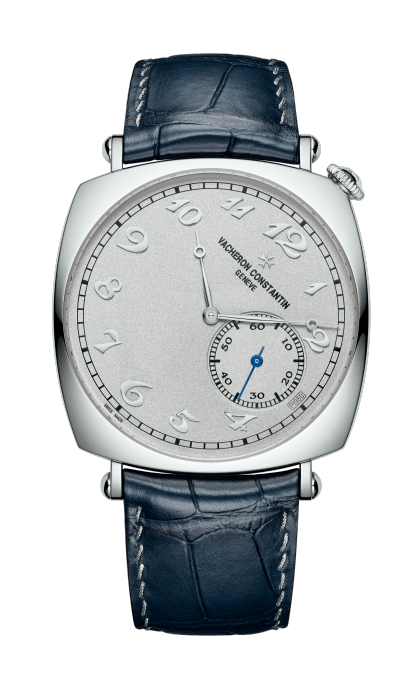 Historiques American 1921 - Collection Excellence Platine