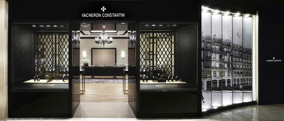 CELEBRATION OF THE LATEST BOUTIQUE GRAND OPENING IN SEOUL - Big